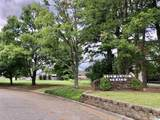 8150 Oldfield Road - Photo 23