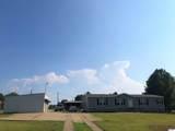 1110 County Road 92 - Photo 2