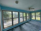 330 County Road 513 - Photo 10