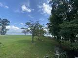 330 County Road 513 - Photo 22