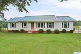 301 County Road 322 - Photo 1