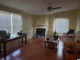 119 Old Gurley Pike - Photo 10