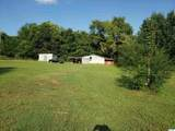 119 Old Gurley Pike - Photo 3