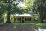 5845 Willow Road - Photo 1