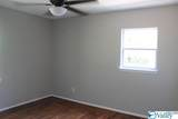 5845 Willow Road - Photo 10
