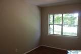 5845 Willow Road - Photo 11