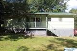 5845 Willow Road - Photo 15