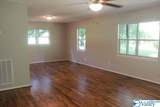 5845 Willow Road - Photo 3