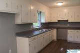 5845 Willow Road - Photo 4