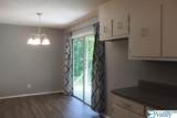 5845 Willow Road - Photo 6