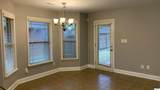 710 Willow Shoals Drive - Photo 4