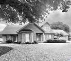 3209 Vicksburg Drive - Photo 1