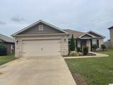 177 Walkers Hill Road - Photo 1