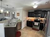 177 Walkers Hill Road - Photo 5