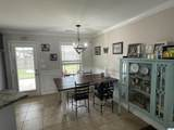 177 Walkers Hill Road - Photo 6