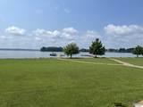 12100 Two Rivers Drive - Photo 13