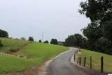 100 County Road 574 - Photo 23