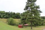 100 County Road 574 - Photo 24