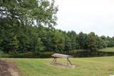 100 County Road 574 - Photo 31