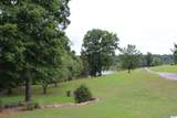 100 County Road 574 - Photo 42
