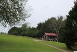 100 County Road 574 - Photo 45