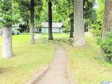 12079 Beech Fork Lane - Photo 17