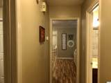 348 Ariel Drive - Photo 8