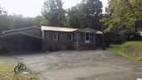 5709 Colvin Gap Road - Photo 1