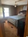 5709 Colvin Gap Road - Photo 10