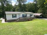 191 County Road 3150 - Photo 1
