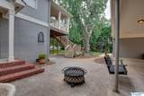 1404 Monterrey Drive - Photo 45