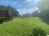 7381 County Road 75 - Photo 39