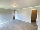 4808 Inglewood Court - Photo 26