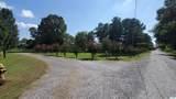 3037 Moneys Bend Road - Photo 41