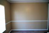 514 Ready Section Road - Photo 27