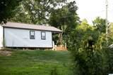 2895 Hustleville Road - Photo 2