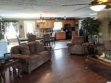 901 County Road 695 - Photo 10