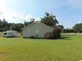 901 County Road 695 - Photo 6