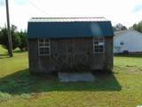 901 County Road 695 - Photo 7