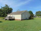 901 County Road 695 - Photo 8