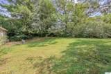 107 Potomac Circle - Photo 31