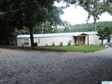 1361 County Road 3099 - Photo 3