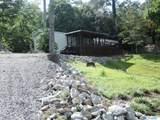 1361 County Road 3099 - Photo 5