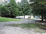 1361 County Road 3099 - Photo 7