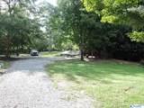 1361 County Road 3099 - Photo 8