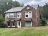 3406 Brooke Avenue - Photo 1