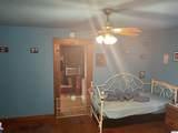 3406 Brooke Avenue - Photo 13