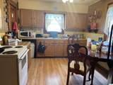 3406 Brooke Avenue - Photo 2