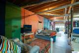 9035 Wall Triana Hwy - Photo 39