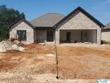 326 Rolling Brook Drive - Photo 1